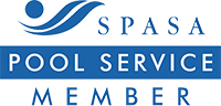 spasa member pool service