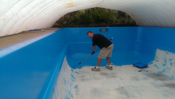 pool-painting-during2-chadstone