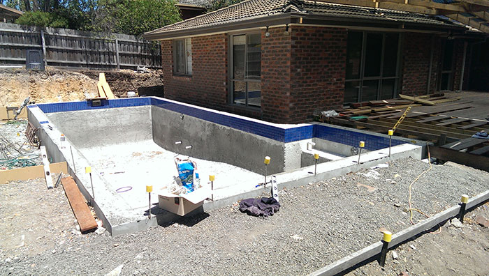 pool renovation eltham