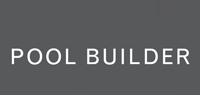 spasa pool builder member